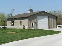metal barn house kits metal barn house plans into the glass metal awning to complete
