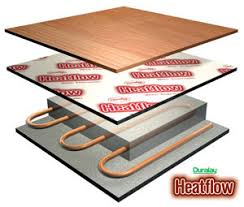 engineered wood flooring underfloor heating carpet vidalondon
