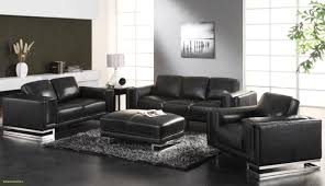 Badcock Lake Worth Fl by Fresh Black Friday Living Room Furniture Deals Iqt4 Bedroom