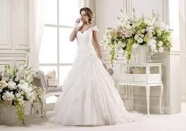 italian wedding dresses colet spose bridal collection 2014 weddbook