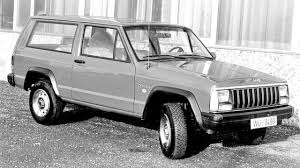 jeep black 2 door jeep cherokee 2 door xj 1984 youtube