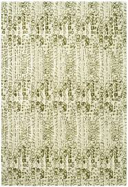 Polypropylene Rugs Toxic 95 Best Carpet Rugs Images On Pinterest Carpets Carpet And Bamboo