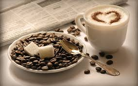 essential steps for making world class gourmet coffee making