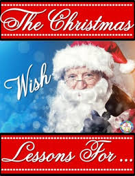 the christmas wish book the christmas wish book companion grades 2 3 by the factory