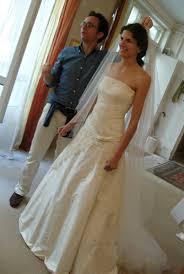 essayage robe de mariã e création et réalisation de votre robe de mariée sur mesure