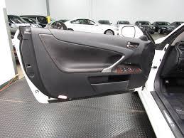 lexus convertible cars for sale 2012 lexus is 350c 2dr convertible in marietta ga united auto