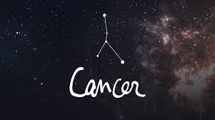 cancer horoscope for september 2017 susan miller astrology zone