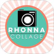 rhonna design apk free home rhonna designs