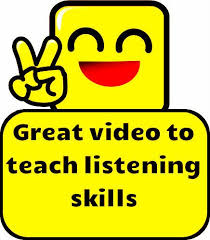 best 25 listening skills ideas on pinterest listening