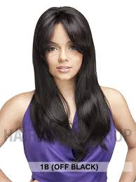 21 tress human hair blend lace front wig hl angel r b collection 21 tress human blend lace front h euro wig