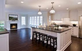 10x10 kitchen layout with island impressive best 25 kitchen layouts with island ideas on