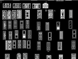 door block u0026 rubber moulding
