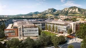 google leases more boulder space even as big campus complex rises