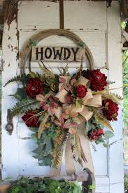 48 best funeral ideas images on pinterest funeral ideas western