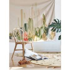 home decor winnipeg 100 home decor winnipeg artistic home decor home u0026