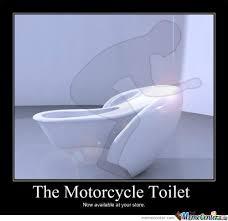 Meme Toilet - meme toilet 28 images urinal toilet imgflip when toilet paper