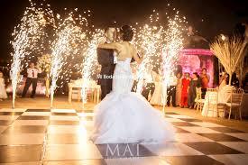 Marriage Planner 47 Mi Boda En Cartagena Wedding Planner Matrimonios Colombia 1