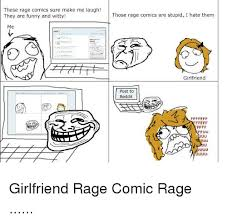Funny Meme Rage Comics - these rage comics sure make me laugh they are funny and witty