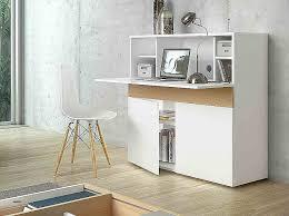 bureau d angle en bois massif bureau bureau d angle bois massif secretaire direction