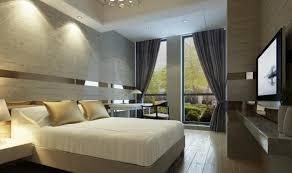 coole wandgestaltung schlafzimmer wandgestaltung schnitt auf schlafzimmer mit 40 coole