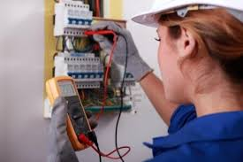 Iti Job Electrician Electrician Tips Advice On Getting More Work See More