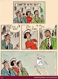 Dick Butt Meme - dickbutt by osmosis meme center