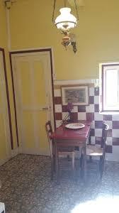chambre d hote castres chambres d hôtes domaine de roques chambres d hôtes castres