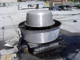 Kitchen Exhaust Fan Kitchen Exhaust Fans Roof U2014 Home Ideas Collection Tips Before