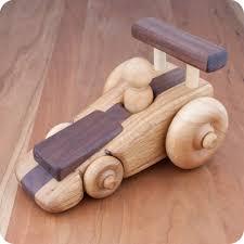 dandy wooden race car natural wooden toys cars trucks u0026 games