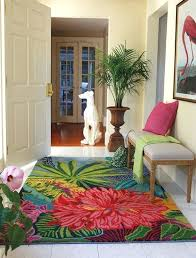 Tropical Bedroom Designs Tropical Bedroom Theme Never Miss Summer With These Tropical