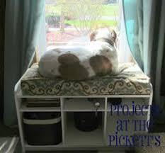 window bench for dog dog window bench pkpbruins com