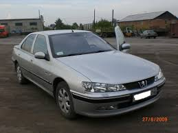 100 manual for peugeot 406 diesel peugeot 406 coupe specs