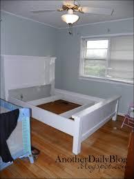 bedroom amazing queen mattress prices farmhouse platform bed