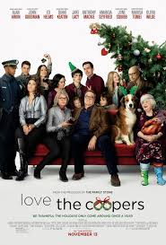 family guy john goodman thanksgiving best 25 christmas 2015 movies ideas on pinterest christmas