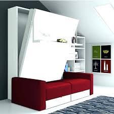 canapé lit armoire lit escamotable canape lit escamotable canape occasion lit armoire