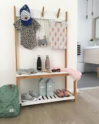 Wall Organiser Mocka Jimmy Organiser Home U0026 Living Furniture Mocka