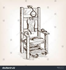 Thomas Edison Electric Chair 100 Thomas Edison Electric Chair The Spark Of Being A Not