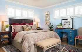 High Window Curtains High Windows Best High Windows Ideas On Bedroom Window Coverings