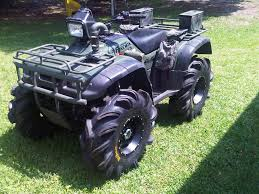 honda foreman forums rubicon rincon rancher and recon forum