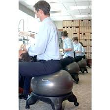 Office Workouts At Desk Stability Office Chair Workouts Desk Exercise For Chair