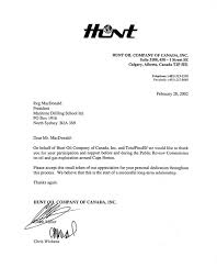 reference letter for employee cleaner professional resumes