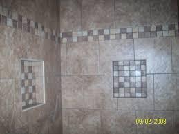 Ceramic Tile Bathroom Ideas by Mosaic Shower Tile Zamp Co