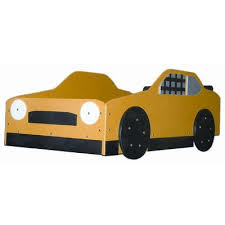 Kid Car Bed Best 25 Toddler Car Bed Ideas On Pinterest Car Beds For
