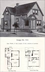 tudor floor plans small tudor house plans awesome 2245 best home plan images on