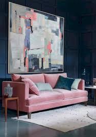 18 contemporary room decoration ideas futurist architecture