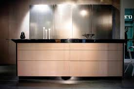kitchen design trends 2014 decor et moi