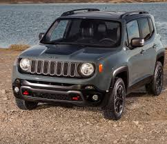 floating jeep 2015 jeep renegade