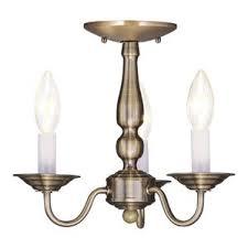 Aged Brass Chandelier Antique Brass Chandeliers You U0027ll Love Wayfair