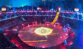 winter olympics 2018 closing ceremony as it happened sport