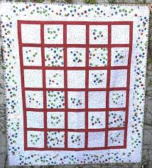 finished quilts for sale archives quilt on